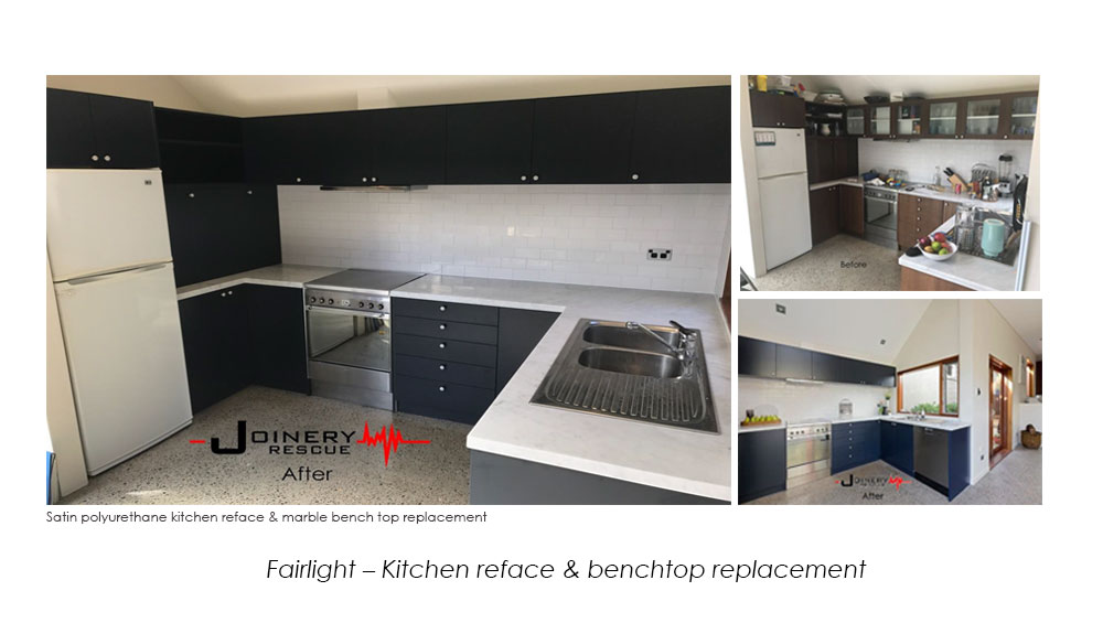 bellevue projects kitchen renovations makeover refacing services