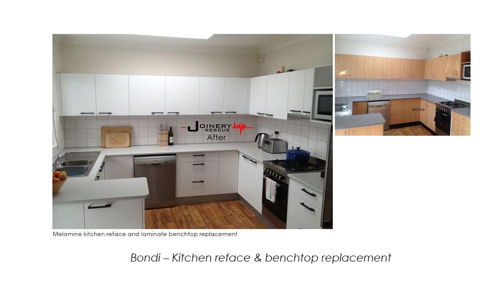 interesting kitchen design sydney inner west ideas best interior design. Black Bedroom Furniture Sets. Home Design Ideas